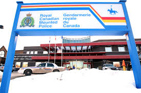 nissan canada red deer two from red deer charged after allegedly trying to flee checkstop