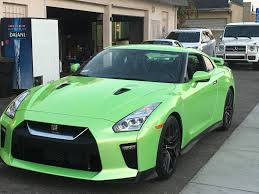 cheap nissan cars 2017 nissan gtr nissan gtr pinterest nissan cars and nissan gt