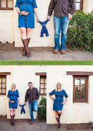 maternity photo props holding stuffed animal pi maternity