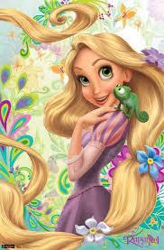 135 rapunzel images disney princesses tangled