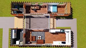 sle floor plans 2 story home container house plans pdf shipping home 2 story homes pictures