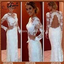 white lace prom dress white lace prom dresses with sleeves 2017 2018 best clothe shop