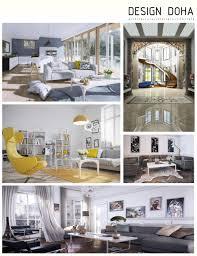 Freelance Kitchen Designer Freelance Architects U0026 Interior Designers Contractors Qatar Living