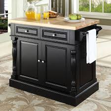 butcher block top kitchen island furniture butcher block top kitchen island