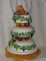 wedding cake harvest wellington cakes wedding gallery