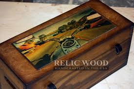 wooden groomsmen gifts custom groomsmen gifts made in usa relic wood
