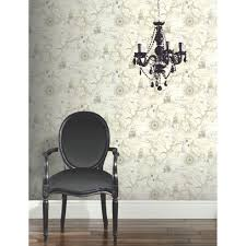 nautical maps shabby chic wallpaper the shabby chic guru vintage maps shabby chic wallpaper nautical wallpaper behind fancy chair and chandelier