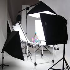 buy photographic equipment photography lights w trichromatic