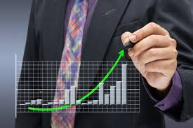 Certified Financial Planner Resume Financial Advisor In Gurgaon And Certified Financial Planner And