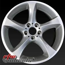 bmw 3 series rims for sale 414 best bmw wheels images on wheels for sale store