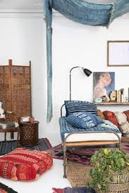 Indigo Dog House 645 Best Eclectic Home Inspiration Images On Pinterest Home