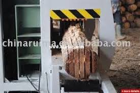 Woodworking Machines For Sale Ireland by Old Woodworking Machinery For Sale 131205 The Best Image Search