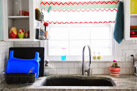 How To Open Up A Small Kitchen Kitchen Organization Ideas Kitchen Organizing Tips And Tricks