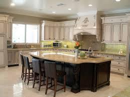 kitchen small galley with island floor plans front door baby