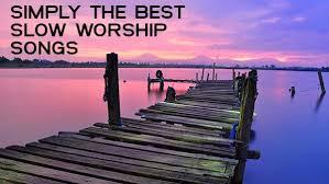 best christian worship songs best powerful worship songs for 2018 worship deeper