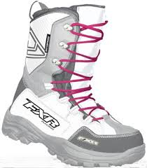 womens snowmobile boots canada 45 best snowmobiling images on snowmobiles snowmobile
