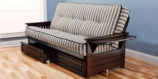 how to assembly phoenix full size futon how to assemble how to