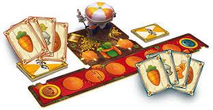 jeux de cuisine pour adulte mifuchi dofus wakfu otakia com