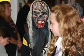 steven tyler halloween mask events u2014 rolling fields elder care community