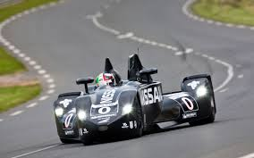 nissan mazda 2012 deltawing racer slated for comeback with mazda based power