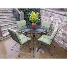arlington house jackson oval patio dining table arlington house jackson oval patio dining table arlington house