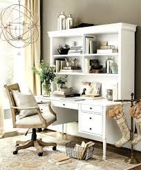 image of christmas office decorating ideasdecorating ideas for a