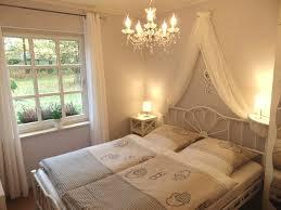ferienwohnung ostsee 2 schlafzimmer ferienhaus ostsee für familie hund in scharbeutz objekt nr 16603