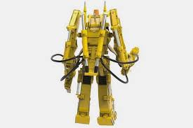 hallmark keepsake ornaments aliens p 5000 power loader