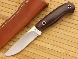 tactical knives gpknives com