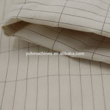 block emf bed sheets fabric in white ripstop type buy bed sheets