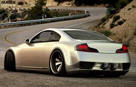 g35 wallpaper wallpapers browse