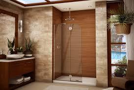 shower nice bathroom shower glass doors bathroom frameless full size of shower nice bathroom shower glass doors bathroom frameless shower glass door steam
