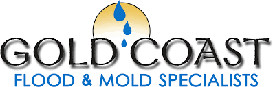 Kill Carpet Mold How To Get Rid Of Carpet Mold Mold Removal San Diego Ca