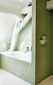 547 best beautiful bathrooms images on pinterest bathroom ideas