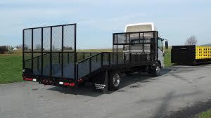 Landscape Truck Beds For Sale Truck Bodies For Sale Pa Md Nj Ny De T P Trailers