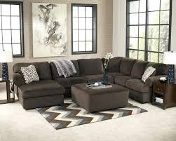 small living room table u2013 resonatewith me