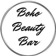 boho addict fb boho addict boho bar home