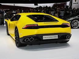 2015 lamborghini huracan price 2015 lamborghini huracan 2015 2016 best cars