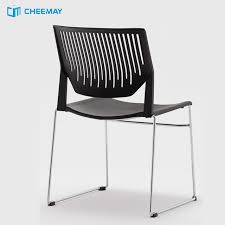 cheap conference room chairs cheap conference room chairs