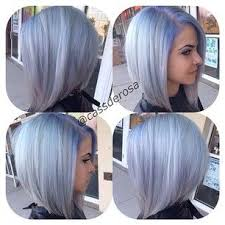 periwinkle hair style image 134 best hair images on pinterest colourful hair hairstyle
