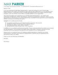 program coordinator cover letter sample gallery letter samples