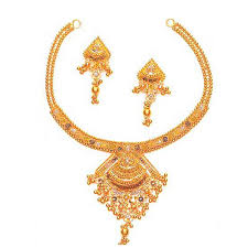 gold new necklace images Gold necklace souvenir india manufacturer in i p extension png