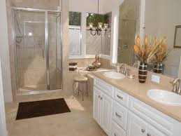 neutral bathroom ideas simple neutral color bathrooms concerning remodel home