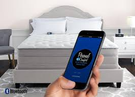 Sleep Number Bed Coupons Codes Amazon Com 15