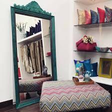 decor home decorator stores home interior design simple modern