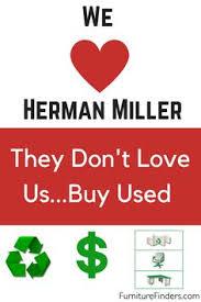 Used Herman Miller Office Furniture by As Is Herman Miller Ethospace With Glass U0026 Plenty Of Storage Nice