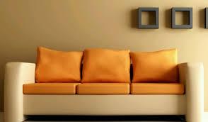 Leather Apartment Sofa Sofa Modern Leather Sofa Shocking Modern Leather Sofa San