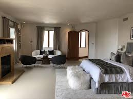 bedroom carpeting 345 master bedroom with carpets for 2018