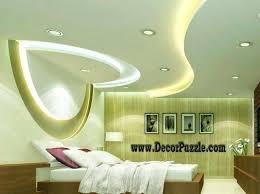 Pop Design For Bedroom Roof Ceiling Room Design Awesome Pop Designs For Bedroom Roof Best