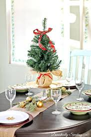 christmas home decoration ideas christmas home decor ideas musicyou co